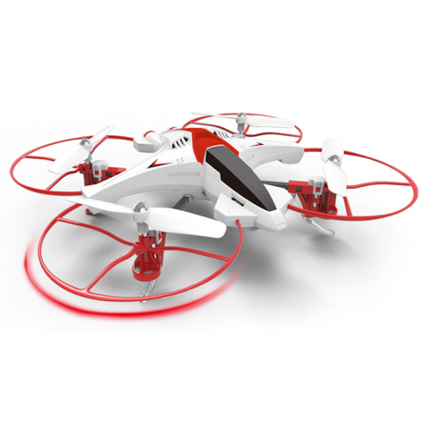 Syma x14w HD+ Wifi FPV iOS / Android