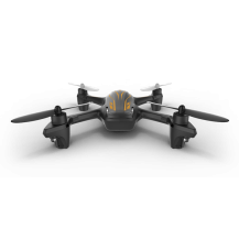 Hubsan Mini X4 LED H107P