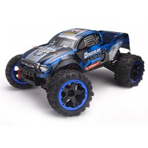 Remo Hobby Monster Truck 4x4 Dinosaurs Ultimate RTR 1:8