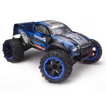 Monster Truck 4x4 Dinosaurs RTR 1:8