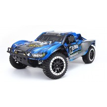Short-course Truck 9emu 4WD RTR 1:10