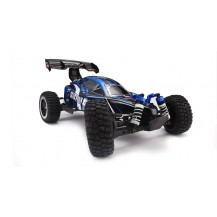 Baggy Scorpion Racing 4WD RTR 1:8