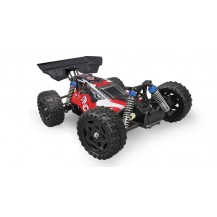 Remo Hobby Baggy Dingo 4WD RTR 1:16 + влагозащита