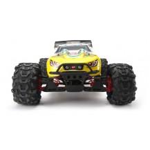 Truggy EVO-R 4WD Standard RTR 1:8