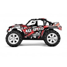 Baggy Truck 4x4 Ace Speed RTR 1:18