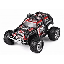 Monster Truck WL Toys 4x4 Extreme RTR 1:18
