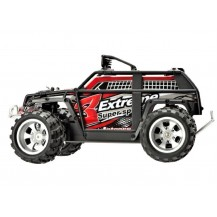 Monster Truck 4x4 Extreme RTR 1:18