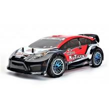 HSP Rally Kutiger PRO 4WD RTR 1:10
