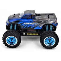 Monster Truck 4x4 KidKing TOP RTR 1:16