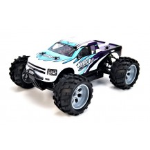 HSP Monster Truck 4x4 Knight Pro RTR 1:18