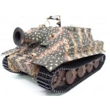Torro Sturmtiger Panzer 1:16 - танковый бой