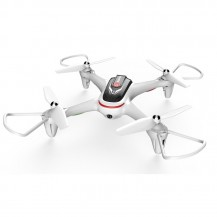 Syma x15w HD+ Wifi FPV iOS / Android
