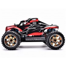 HSP Monster Truck 4x4 Brontosaurus TOP RTR 1:10