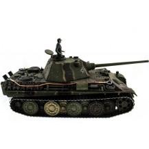 Taigen Panther type F HC 1:16 - пневмопушка