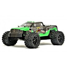 Monster Truck L969 2WD RTR 1:12