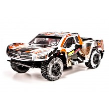Short-course Truck WL Toys L979 2WD RTR 1:12
