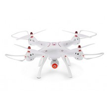 Syma x8sw HD+ Wifi FPV iOS / Android